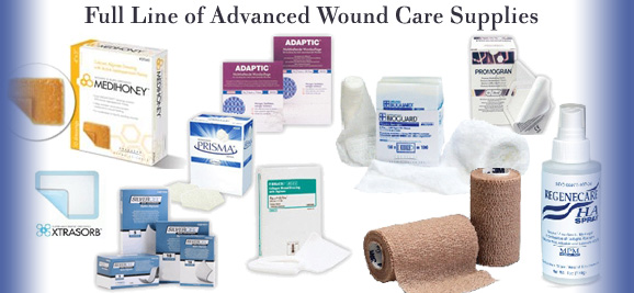 latest trends in wound dressings global The global advanced wound care management market is segmented by type of product and type of wound - growth, trends 711 moist wound dressings.